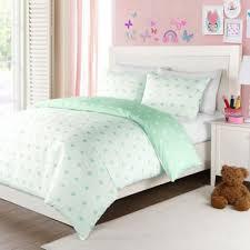 Luxurious Grey Seafoam Jacquard Waffle Buy Seafoam Comforter Set From Bed Bath U0026 Beyond