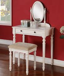Wood Vanity Table Vanity Table Shop Best Deals On Vanity Tables U0026 Makeup Tables