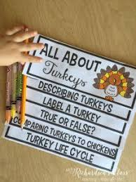 best 25 thanksgiving facts ideas on