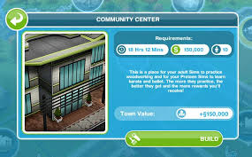home design story quests the sims freeplay multi story renovations quest the girl who games