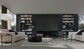 Beautiful Italian Interior Design Gallery Amazing Interior Home - Modern italian interior design