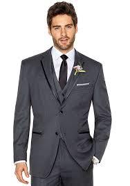 tuxedo for wedding groom details form