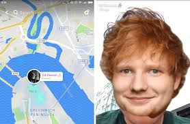 How To Use A Map How To Use Snapchat Snap Map Tech Advisor