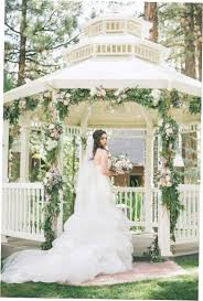 rental home decor backyard gazebo landscaping ideas home decor wedding arch rentals
