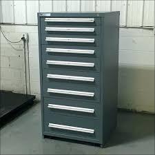 file cabinet for sale craigslist vidmar cabinets for sale craigslist sdevloop info