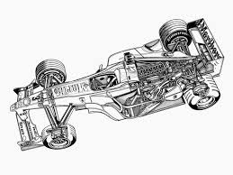 1178 best formula 1 images on pinterest formula 1 f1 racing and