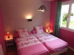 chambre hote groix hon ty chambres d hôtes de l île de groix proches du bourg