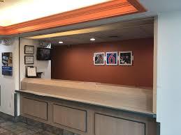 motel 6 newport tn tn booking com