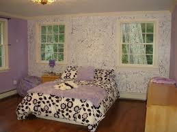 bedroom best interior paint interior paint color schemes bedroom