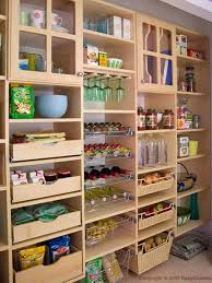 home design ideas kitchen kitchen pantry shelving design ideas kitchen home design