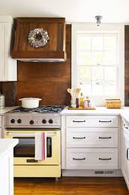 12984 best cozy cottage kitchens images on pinterest