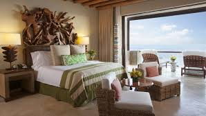 Resort Bedroom Design Cabo San Lucas Accommodations The Resort At Pedregal