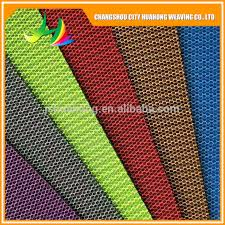 Open Weave Plastic Mesh Marine Upholstery Fabric Dry Weave Fabric Dry Weave Fabric Suppliers And Manufacturers At