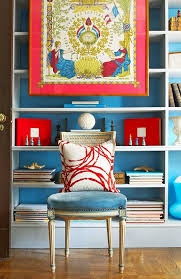 blue paint u0027i u0027ve got the blues number 774 u0027 by benjamin moore