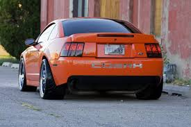2004 mustang svt cobra for sale parts for mustang mustang accessories for sale part 10