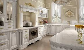 Order Kitchen Cabinets Online Canada by Fortitude Kitchen Cabinet Renovation Tags Basic Kitchen Cabinets