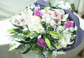 memorial flowers hanashinwa rakuten global market offering at the seasonal