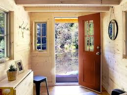 tumbleweed homes interior 10 magnificent tiny home design companies design lists paste