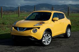 nissan crossover juke five point inspection 2015 nissan juke autoguide com news