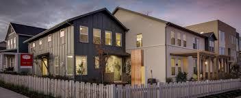 new home communities home builders salt lake city destination