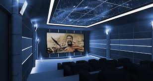 salon home cinema vente d u0027accessoires et mobilier home cinema à marseille a