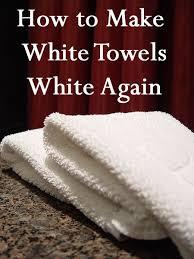 How Do You Wash A Duvet Best 25 Dingy Whites Ideas On Pinterest Laundry Whites Whiter