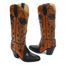 1114 best bottes souliers bottes cowboy boots boots caboots custom cowboy boots