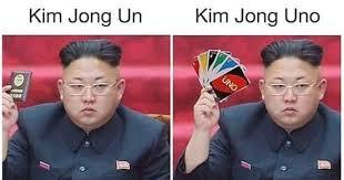 Funny Sibling Memes - memebase siblings all your memes in our base funny memes