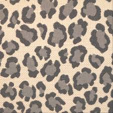 outdoor upholstery fabric cheetah volcano fabric store with designer and decorator