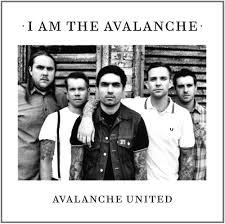 i am the avalanche u2013 the gravedigger u0027s argument lyrics genius lyrics