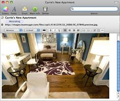 College Apartment Living Room Decorating Ideas College Apartment Living Room Decorating Ideas Decorating Clear