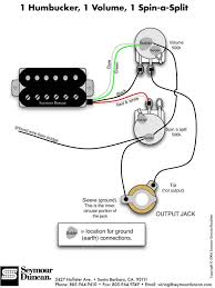 5 way guitar wiring diagrams 5 way circuit wiring diagram odicis