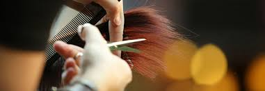 hair services haircuts waxing duluth mn