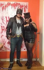 best 25 batman and catwoman costumes ideas on pinterest girls