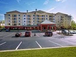 Comfort Inn Chester Virginia Chester Va Comfort Inn Chester Hotel In United States North America