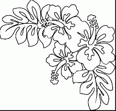 Image Of Hawaiian Flag Outstanding Hawaiian Flag Coloring Pages Hawaii State Page Kids