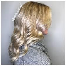 how to get soft curls in medium length hair 28 effortlessly chic medium length wavy hairstyles