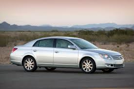 toyota lexus recall gas pedal toyota recall older higher mileage vehicles more at risk