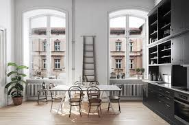 scandinavian interior evermotion releases scandinavian interior collections cg daily news