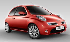 nissan micra 2010 nissan micra replacement to debut at geneva auto show car and