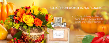 gift delivery select from 1000 gifts and flowers for delivery in ukraine send