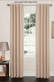 Home Theater Blackout Curtains Absolute Zero Blackout Curtains Curtains Wall Decor
