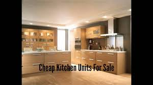 cheap kitchen furniture cheap kitchen units for sale