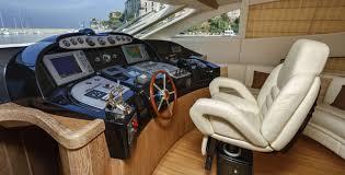 Boat Upholstery Repair Boat Upholstery Repair Boat Covers Milford Ma