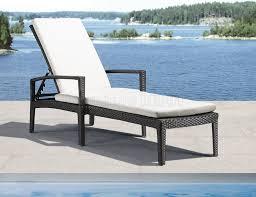 Beach Lounge Chair Dimensions Pool Lounge Chair Dimensions Nyfarms Info