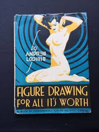 the best books about drawing and sketching keys drawings and book