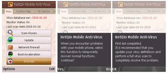 netqin antivirus apk nq mobile security alternatives and similar apps alternativeto net