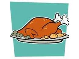 dine out who s serving turkey dinner on thanksgiving pikesville