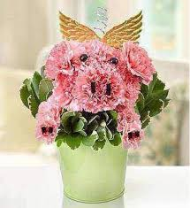 sending flowers online 37 best send flowers online in usa images on fresh