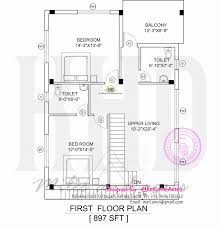 rapidsketch 2d small house plan features ground floor and garage